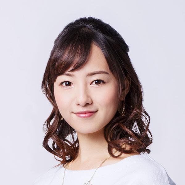 山田 桃子