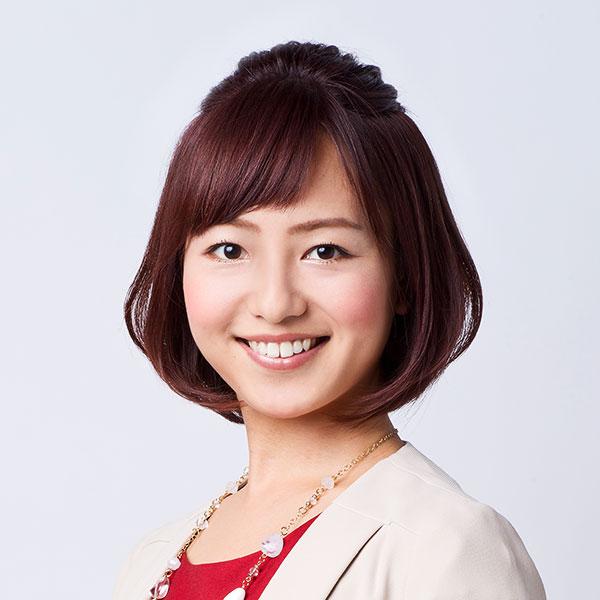 山田桃子の画像 p1_22