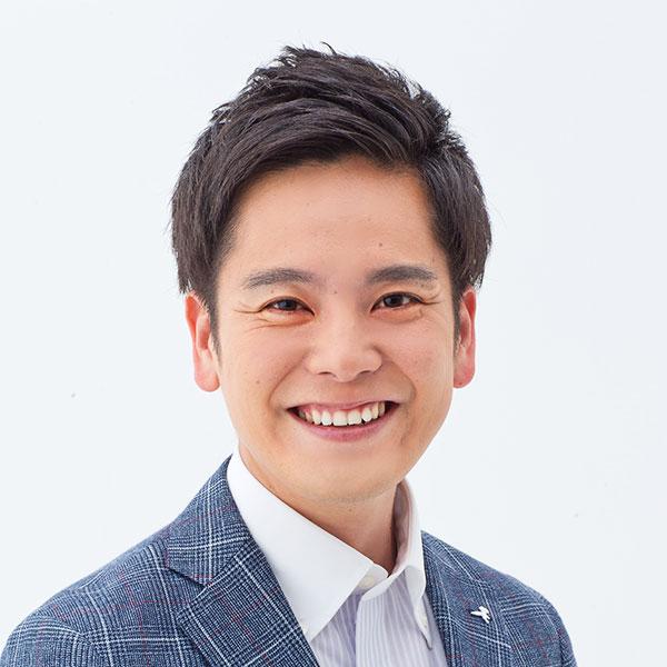 伊藤 薫平