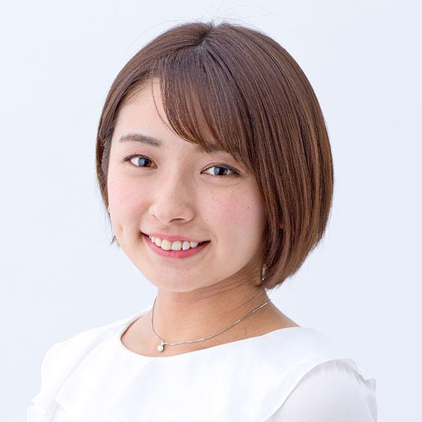 太田 紅葉