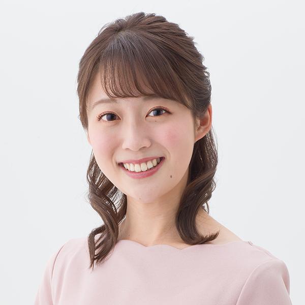 澤井 志帆