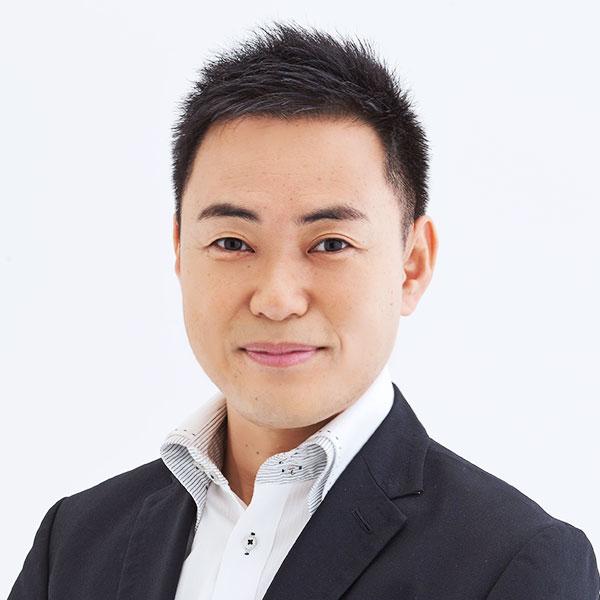 伊藤 久朗