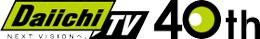 Daiichi-TV